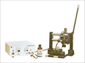 Circumferential Marking Equipment